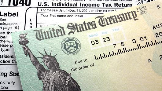 IRS 1
