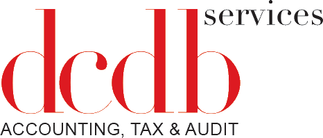 DCDB Services